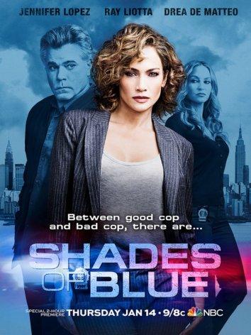 Смотреть Оттенки синего онлайн в HD качестве 720p