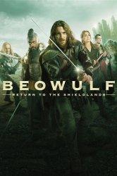 Смотреть Беовульф онлайн в HD качестве