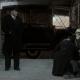 Смотреть Рождение мафии: Нью-Йорк онлайн в HD качестве 720p