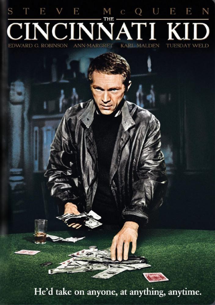 Покер смотреть онлайн бесплатно в хорошем качестве 2020 казино скрипт для samp