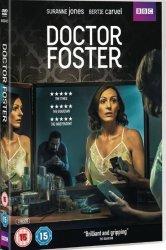 Смотреть Доктор Фостер онлайн в HD качестве