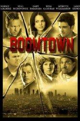 Смотреть Бумтаун онлайн в HD качестве