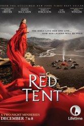 Смотреть Красный шатёр онлайн в HD качестве 720p