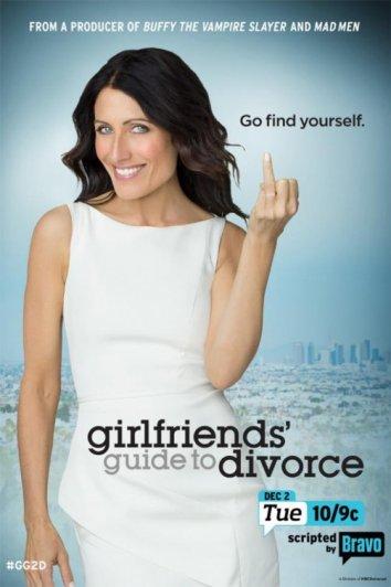 Смотреть Инструкция по разводу для женщин онлайн в HD качестве 720p