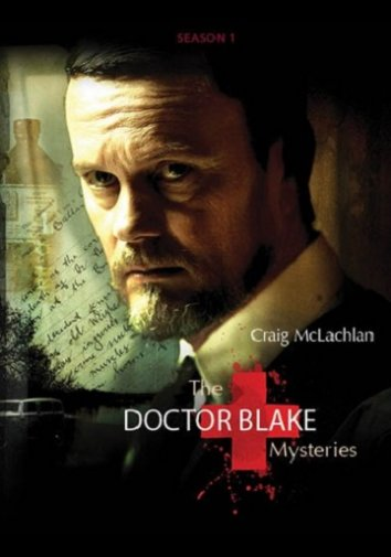 Смотреть Доктор Блейк онлайн в HD качестве 720p