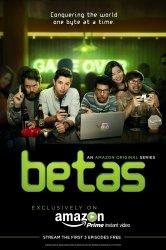 Смотреть Бета онлайн в HD качестве
