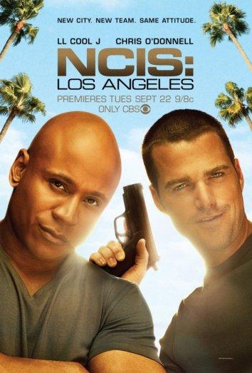 Смотреть Морская полиция: Лос-Анджелес онлайн в HD качестве 720p