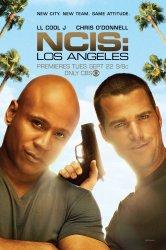 Смотреть Морская полиция: Лос-Анджелес онлайн в HD качестве