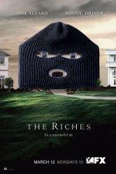 Смотреть Богатые онлайн в HD качестве