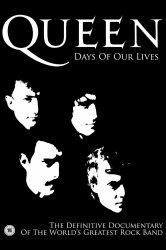Смотреть Queen: Дни наших жизней онлайн в HD качестве 720p