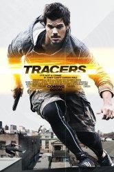 Смотреть Трейсеры онлайн в HD качестве