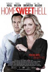 Смотреть Дом, милый ад онлайн в HD качестве