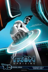 Смотреть Трон: Восстание онлайн в HD качестве