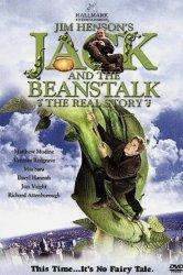 Смотреть Джек и Бобовое дерево: Правдивая история онлайн в HD качестве