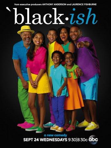 Смотреть Черноватый онлайн в HD качестве 720p