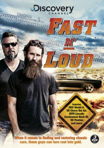 Смотреть Быстрые и громкие онлайн в HD качестве 720p