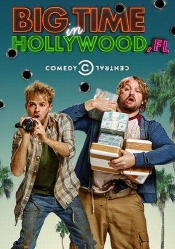 Смотреть Успех в Голливуде, Флорида онлайн в HD качестве 720p