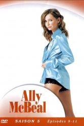 Смотреть Элли МакБил онлайн в HD качестве
