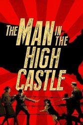 Смотреть Человек в высоком замке онлайн в HD качестве