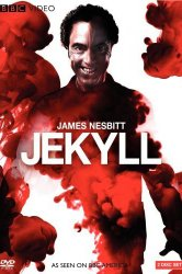 Смотреть Джекилл онлайн в HD качестве 720p