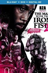 Смотреть Железный кулак 2 онлайн в HD качестве