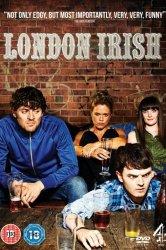 Смотреть Ирландцы в Лондоне онлайн в HD качестве 720p
