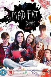 Смотреть Мой безумный дневник онлайн в HD качестве