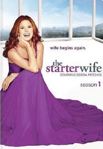 Смотреть Развод по-голливудски онлайн в HD качестве 720p