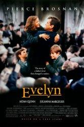 Смотреть Эвелин онлайн в HD качестве 720p