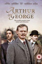 Смотреть Артур и Джордж онлайн в HD качестве