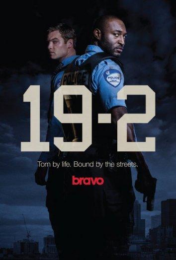 Смотреть 19-2 онлайн в HD качестве 720p