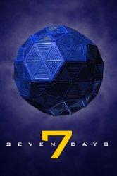 Смотреть Семь дней онлайн в HD качестве