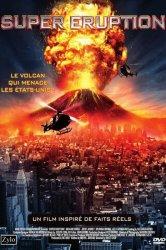 Смотреть Чудовищное извержение / Суперизвержение онлайн в HD качестве