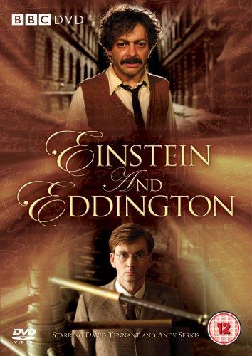 Смотреть Эйнштейн и Эддингтон онлайн в HD качестве 720p