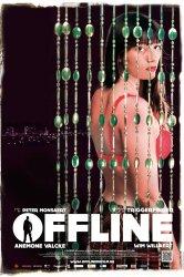 Смотреть Вне сети онлайн в HD качестве