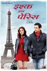 Смотреть Любовь в Париже онлайн в HD качестве