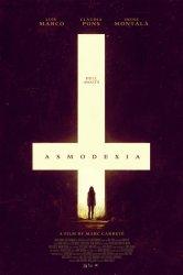 Смотреть Асмодексия онлайн в HD качестве