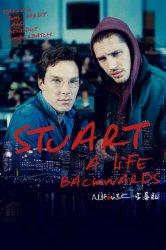 Смотреть Стюарт: Прошлая жизнь онлайн в HD качестве 720p