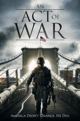 Смотреть Эхо войны онлайн в HD качестве