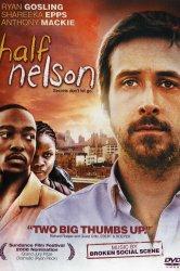 Смотреть Полу-Нельсон / Половина Нельсона онлайн в HD качестве