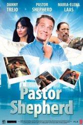 Смотреть Священник-пастух онлайн в HD качестве