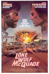 Смотреть Одинокий волк МакКуэйд онлайн в HD качестве 720p