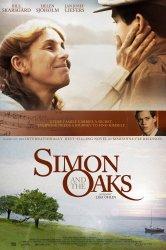 Смотреть Симон и дубы онлайн в HD качестве 720p
