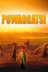 Смотреть Поваккатси онлайн в HD качестве 720p
