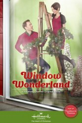 Смотреть Окно в страну чудес онлайн в HD качестве