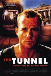 Смотреть Туннель / Тоннель онлайн в HD качестве