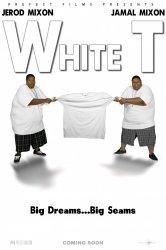 Смотреть Белая футболка онлайн в HD качестве