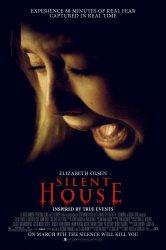 Смотреть Тихий дом онлайн в HD качестве