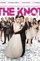 Смотреть Переполох на свадьбе онлайн в HD качестве