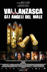 Смотреть Валланцаска — ангелы зла онлайн в HD качестве